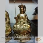 Tượng thờ và Cách bài trí tượng, bàn thờ phật