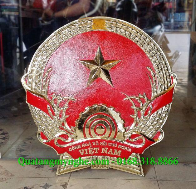 quốc huy, huy hiệu, huy hiệu công an, công an hiệu, quốc huy việt nam, quốc huy đồng, sản xuất quốc huy